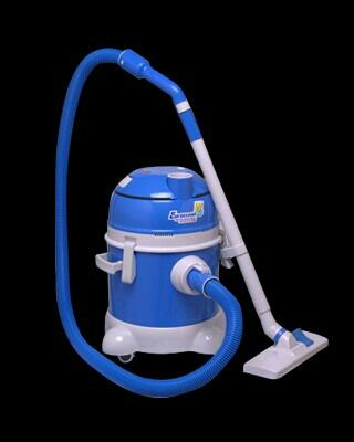 buy any vacuum cleaner we will give life long Free service with box sealed - by Eureka Forbes Authorized Fbp, Chennai
