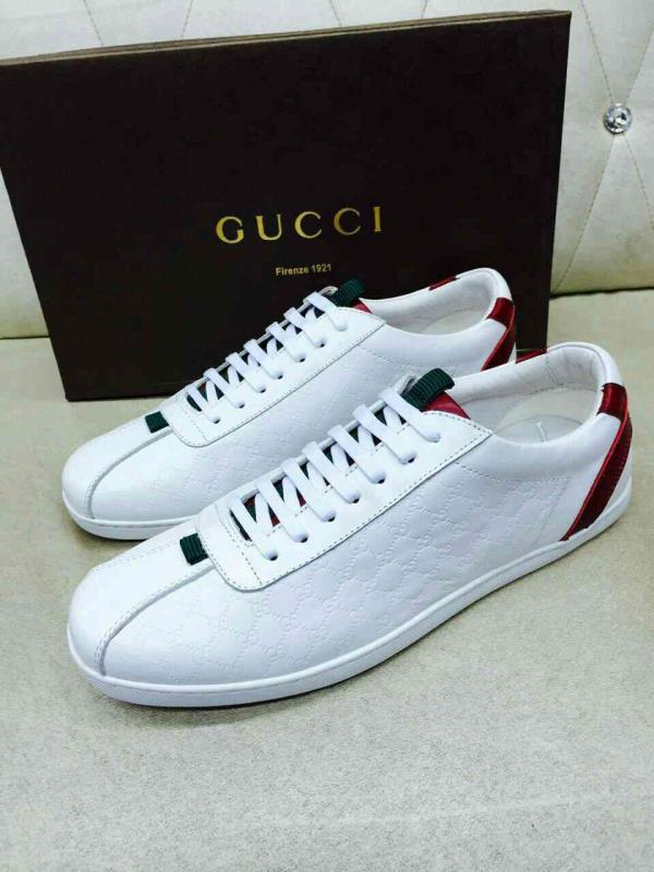 Gucci shoes  @Gucci we are the brand freaks we have all branded variates that make your looks too cool may we give you the right look lets try our new brands  we are the brand freaks we have all branded variates that make your looks too coo - by Style shoppers, Hyderabad