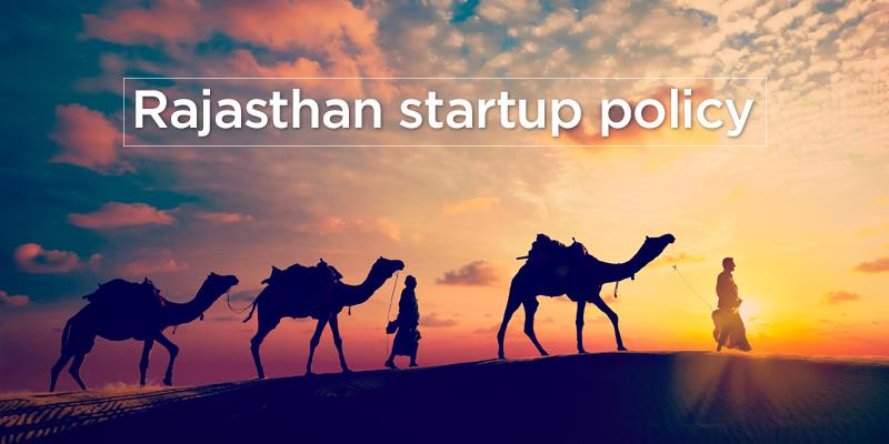 http://yourstory.com/2016/04/rajasthan-startup-policy-roll-out/ - by Deluxe Elite Info Solutions Pvt Ltd, Mumbai