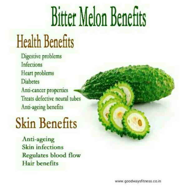 see health and skin benefit of bitter melon.  zumba classes in Geeta Colony best zumba classes in Geeta colony best aerobics classes in Geeta colony aerobic classes in Geeta Colony best zumba classes in Krishna Nagar zumba classes in Krishn - by Goodways Fitness @ 9971927915, Delhi