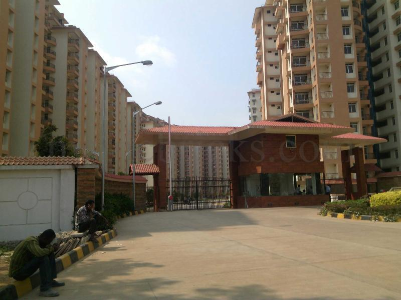 Flats for Rent Near Whitefield  - by Abscissa Facilities Pvt Ltd, Bangalore