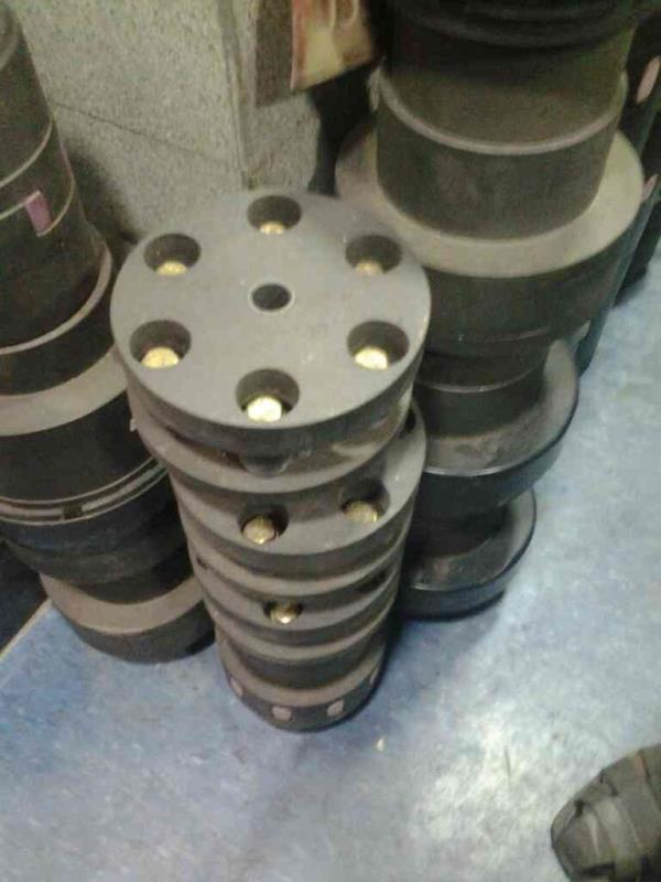 coupling supplier in kolkata - by Multi Industrial Equipments, 30 strand road,Kolkata