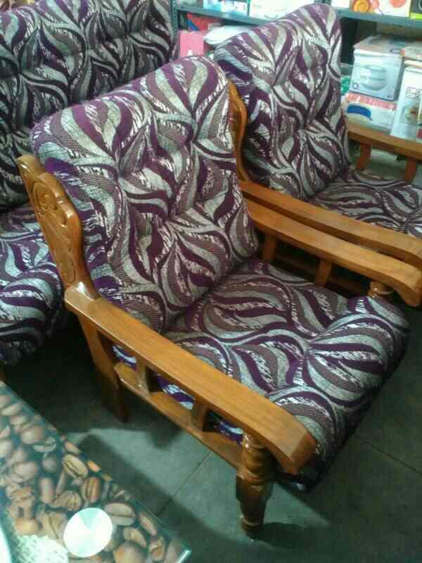 Quality Wooden Furniture's In Tirupur, Quality Steel Furnitures In Coimbatore,  Quality Steels Manufactures In Coimbatore - by Siva Sakthi Industries, Coimbatore