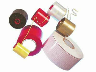 Bopp tape   We manufacture, supply and export a comprehensive range of adhesive tapes that are extensively used in various applications. Our adhesive products include Industrial tapes, self adhesive tapes, BOPP self adhesive tapes, Masking  - by Flexibond Industries , Ahmedabad