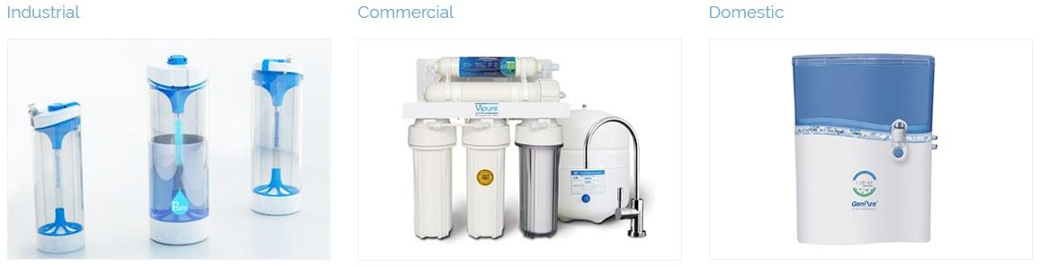 RO System Manufacturer in Ashok Vihar  Nowadays, people are suffering from diseases happening because of dirty and unsafe water. Use RO to purify water. Make you and yourself healthy with Clean and Pure water.  For more info: http://kiranpu - by Kiran Purification & RO System Pvt Ltd, Delhi