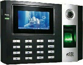 Biometric Attendance System Supplier In Tirunelveli. - by Intact Systems & Solution, Tirunelveli