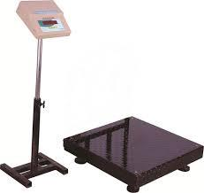 Electronic Weighing Scale Supplier In Tirunelveli - by Intact Systems & Solution, Tirunelveli