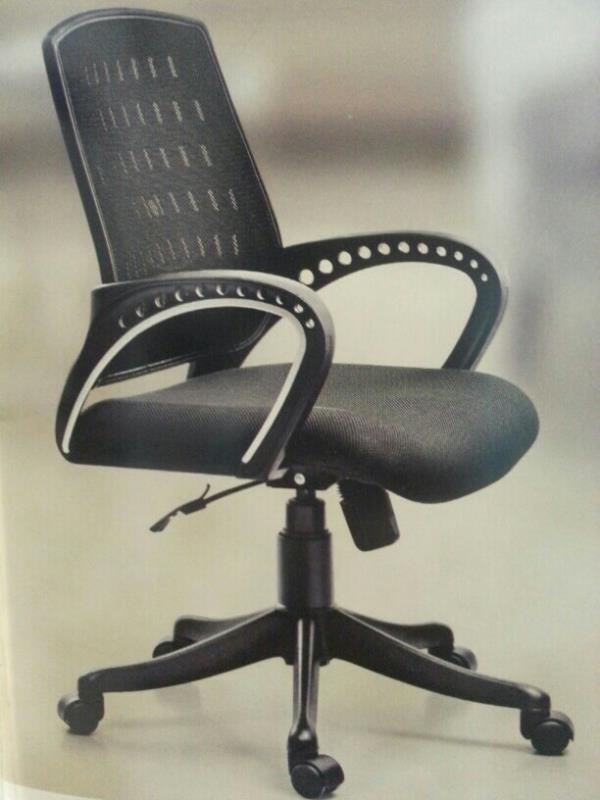 computer chairs - by Great Indoors, Jaipur