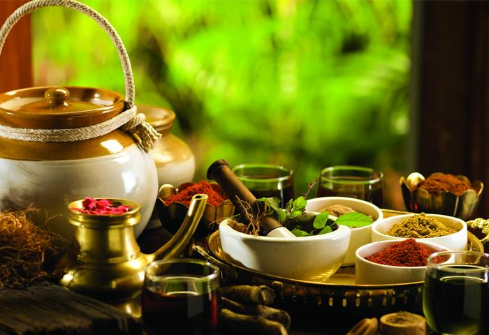 """With a rich Heritage of over 3 years and having touched the lives of over a many people, Kerala Ayurveda Limited is a Pioneer in providing Holistic Healing and Wellness Solutions for """"Low Vision"""" , """"Glaucoma"""" , """"Cancer Treatment"""", etc...  - by Kerala Ayurvedic Centre   Visakhapatnam, Visakhapatnam, Andhra Pradesh"""