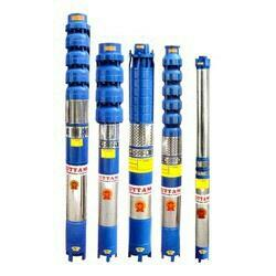 we are manufacturing water submersible pumps, submersible pump  in Ahmedabad Gujarat India  - by Uttam Industries , Ahmedabad