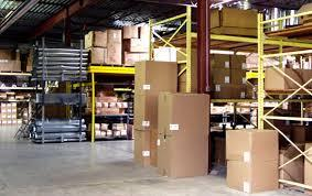 Storage & Warehousing We claim decently prepared and secure godowns and work places having a joined territory of around 30, 000 sq. ft devoted with the end goal of warehousing and stockpiling in Kota, Jaipur, Kanpur, and Lucknow. - by Raj Air Cargo Packers and Movers Pvt Ltd, Ahmedabad
