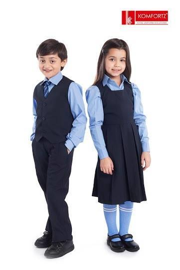 Kids / Child Model For Brands  Models N Anchors - Special Appreance , Kids Brand Shoots , Catalouge Shoots , Ramp Walk , TV Commercials Etc - by Models N Anchors, Delhi