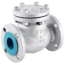 We are STOCKISTS & DEALERS OF NON RETURN VALVES IN KOLKATA. We cater to bulk requirements for INDUSTRIAL VALVES in EASTERN INDIA.  - by Safe Corporation, Kolkata