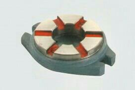 Submersible Thrust Bearing Manufacturers in Rajkot - by Super Industry, Rajkot