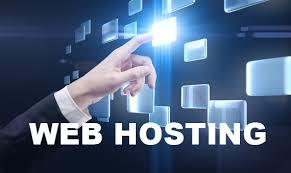 "GroWin Technology Provides complete ""web hosting"" solutions for both, individuals as well as small-to medium-size business. Our ""web hosting"" servers are built on high performance UNIX/ Linux and Apache web server software.  web hosting com - by Growin Technology, Coimbatore"