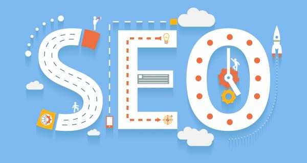 SEO company in Coimbatore. Search Engine Optimization (SEO) services help your website for a good visitor's traffic through the search engines including Google, Yahoo, Bing, and MSN. A search engine optimization service is effective interne - by Growin Technology, Coimbatore