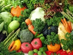 ORGANIC VEGETABLES & ORGANIC FRUITS  from Dubdengreen - The Organic Food Store. And More.   Order online - www.organicbounty.com   Or visit our flagship store at Shahpur Jat, New Delhi:   DUBDENGREEN  (Organic Food & Other Things Good)  253 - by Dubdengreen, South Delhi