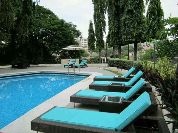 pool side loungers.... - by Great Indoors, Jaipur