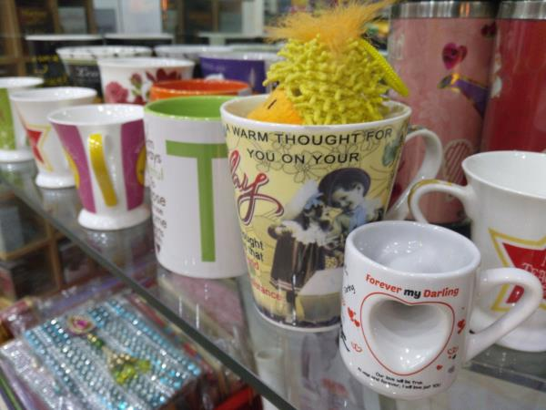 different collections of #CoffeeMugs  - by Gift House | Online Gifts Store Vizag, Visakhapatnam