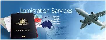 Visa Consultant in Ghaziabad . - by shouryam travels, Ghaziabad