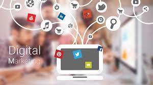 Best Digital Marketing Company in Noida . Best Digital Marketing Company in Delhi .  - by QOSMIO ADVERTISING @8800233034, New Delhi