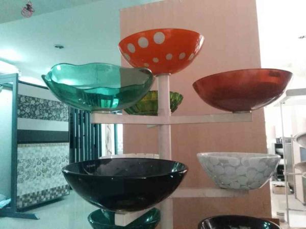 sanitary ware in banashankari - by rajath galleria, bangalore