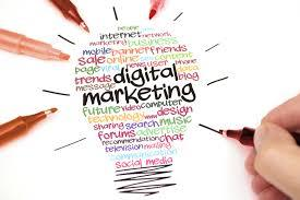 Best Online & digital Marketing Company in Chandigarh For more info Contact us @ 9015030586 - by QOSMIO ADVERTISING @8800233034, New Delhi