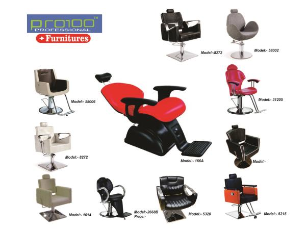 Planning for your own salon ??? No worry... Reach us for a wide range of SALON FURNITURES and ACCESSORIES in KOLKATA. We are a renowned SUPPLIER OF SALON FURNITURES & ACCESSORIES in KOLKATA. at reasonable prices.    - by Tridip Enterprise, Kolkata