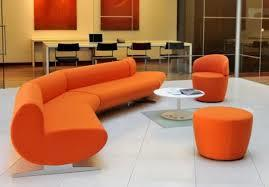 77OFFICE SOLUTIONS 9743466007, MANUFACTURER OF LOBBY SOFA IN JAYANAGAR  - by 77 Office Solutions, Bengaluru