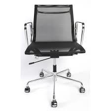 77OFFICE SOLUTIONS 9743466007, MANUFACTURER OF OFFICE CHAIRS IN MADIWALA  - by 77 Office Solutions, Bengaluru