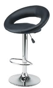 77OFFICE SOLUTIONS 9743466007, MANUFACTURER OF BAR CHAIRS IN RAJARAJESHWARI NAGAR.  - by 77 Office Solutions, Bengaluru