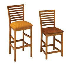 77OFFICE SOLUTIONS 9743466007, MANUFACTURER OF STUDENT CHAIRS IN JAYANAGAR  - by 77 Office Solutions, Bengaluru