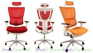 77OFFICE SOLUTIONS 9743466007, MANUFACTURER OF REVOLVING CHAIRS IN JAYANAGARA  - by 77 Office Solutions, Bengaluru