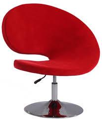 77OFFICE SOLUTIONS 9743466007, MANUFACTURER OF LOBBY CHAIRS IN JAYANAGARA  - by 77 Office Solutions, Bengaluru