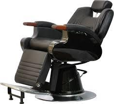 77OFFICE SOLUTIONS 9743466007, MANUFACTURER OF PARLOUR CHAIRS IN JAYANAGAR  - by 77 Office Solutions, Bengaluru