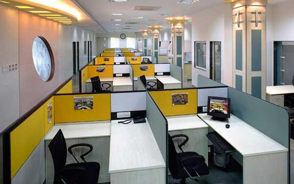 77OFFICE SOLUTIONS 9743466007, MANUFACTURER OF OFFICE WORKSTATION IN ELECTRONIC CITY  - by 77 Office Solutions, Bengaluru