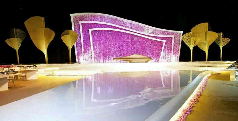 Stage Decoration In Coimbatore, Wedding Decoration In Coimbatore, Event Organiser In Coimbatore, Baloon Decoration In Coimbatore - by SRI DIVYA DECORATOR & SOUND SERVICE, Coimbatore