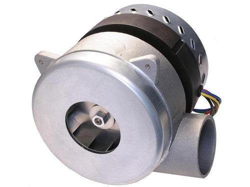 Twin Lobe Air Blower  Relying on our expertise, we offer qualitative range of Blower Vacuum Pump in the market. Our Blower Vacuum Pump is well manufactured by our renowned professionals and suing the high quality techniques. They are widely - by GRM Envirotech Solutions, Coimbatore