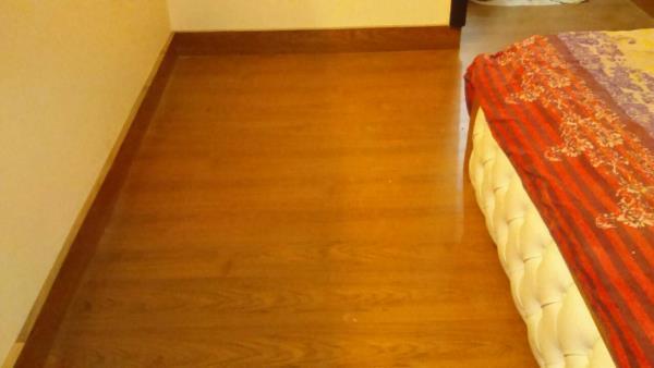 wooden Floor works in Moradabad-Ghaziabad-Noida-Haldwani-Kashipur-Rudrapur-Dehradun.  all types of designer and customized wooden floor works in India  Best Wooden floor works in Moradabad - by Shri Sai Interior, Moradabad
