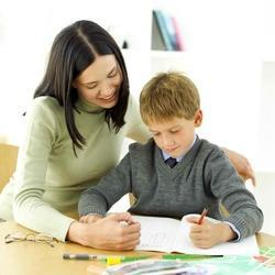 we shreya institute are the unique home tution provider in ahmedabad, we are having the highly educated and experanced  faculty to trained your child's brain, our main focus is only on the sucess of our staudent, - by Shreya Institute Of Home tutor, Ahmedabad