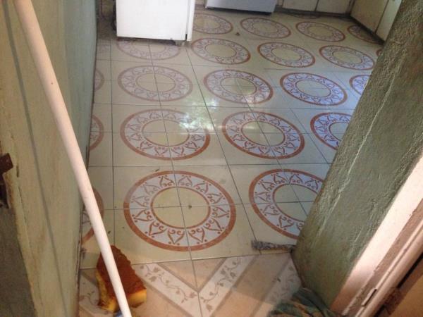 😳 - by Beacher & Reid Roofing, Tiling & More, Kingston