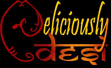 Hello Gurgaon, order tasty & homely vegetarian food, delivered fresh! A sumptuous range of homemade daily meals, sweets, snacks, pickles & jams😊  Log on to www.deliciouslydesi.in to order today! Or simply call us at 9650566066/9910405497😊 - by Deliciously Desi, Gurgaon