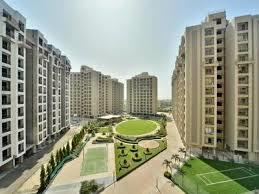 2 and 3 bhk pre launch appartment  Goyal Orchid in Whitefield, East Bangalore is spreaded on almost 7 acres of land most of which is engross by lush greeneries to provide its residents a cool and serene neighborhood. The building consists o - by Goyalorchidwhitefield, Bangalore