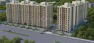 goyal orchid whitefield  2bhk apartments in whitefield  The project is suitably located in Whitefield, Bangalore and embarking close proximity to all facilities. Goyal Orchid is one of the minutely planned projects that are hailed with exag - by Goyalorchidwhitefield, Bangalore