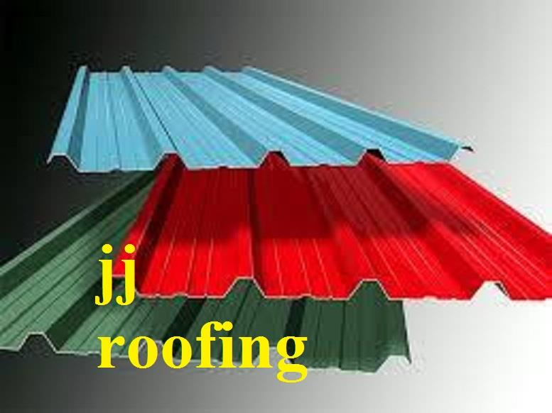School And Colleges Roofing Works In Chennai  Best School And Colleges Roofing Works In Chennai Bus Panel Shed Roofing Works in Chennai Car Shed Roofing In Chennai Best Car Shed Roofing In Chennai Best Bus Panel Shed Roofing Works in Chenna - by Jj Roofing, Chennai