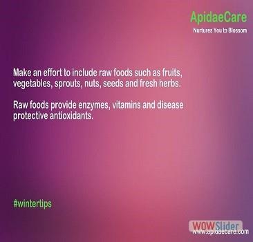 #apidaecare - by ApidaeCare, NEW DELHI