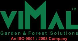 we are one of the best manufacturer of garden equipment in Ahmedabad Gujarat India  - by Vimal Industries , Ahmedabad