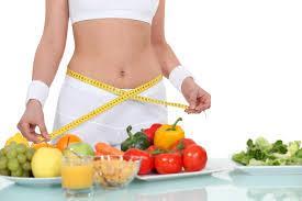 we have conducted  health seminar in katwariya sarai , club, delhi herbal product in delhi - by Weight Loss Consultant, New Delhi