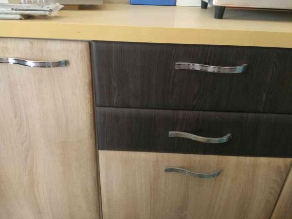 all type of furniture supplier in ahmedabad - by Shreem Kitchen And Furniture, Ahmedabad