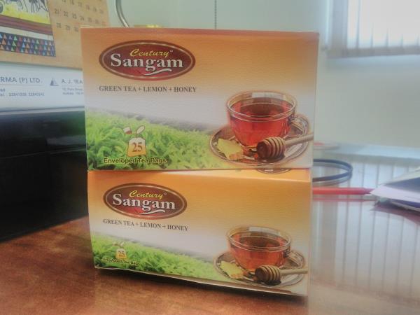 Global Estate Tea & Exports - by Global Estate Tea & Exports, Haridwar